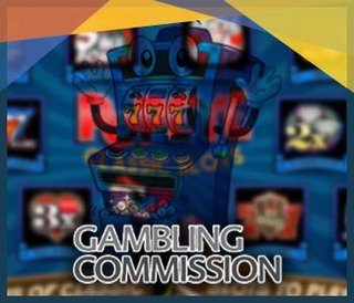 Use of Cartoon Characters in Casinos Under Investigation by the UKGC